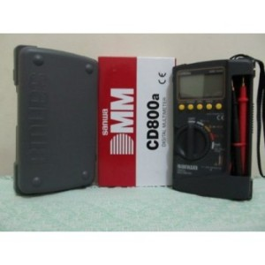 jual_harga_toko_supplier_multimeter-digital-sanwa-avometer-digital-sanwa-sanwa-cd800a-avo-digital-multitester-sanwa